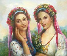15 жовтня - свята, іменини, народні прикмети  http://infokava.com/29295-15-oktyabrya-prazdniki-imeniny-narodnye-primety.html?_utl_t=tw …