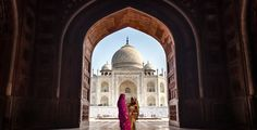 The golden triangle which makes up Agra, Delhi and Jaipur is one of the most famous routes to travel in India. But how can you make your tour unique?