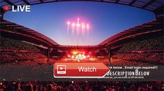 Elton John LIVE at London Road Stadium Peterborough United Kingdom June 11 17  Date June 11 17 Elton John at London Road Stadium Peterborough United Kingdom Watch Live Here