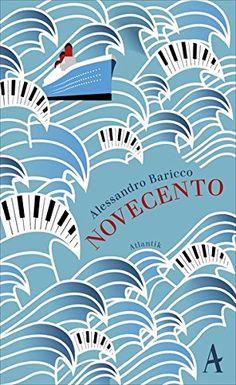 Turin, Illustration, Roman, Plant Leaves, Wonderland, Books, Movie Posters, Kind, Theatre