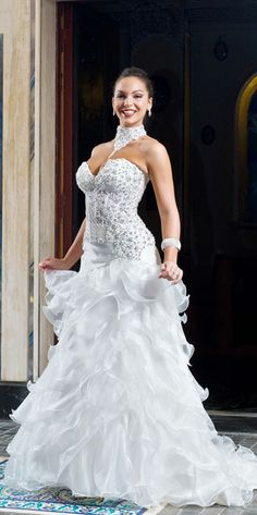 aee7c54db5cf  mimmagio  lestellemimmagio  caserta  teverola  wedding  matrimonio  bride   sposa