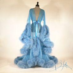 21 Best boudoir by dlish images  435935a66
