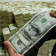 I am a money magnet Make Money Now, Make Money From Home, Make Money Online, Quick Cash, Fast Cash, Money Fast, Money Stacks, Best Investments, How To Get Rich