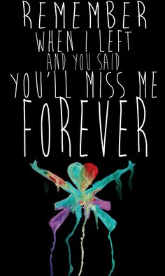 Man Overboard - Where I Left You