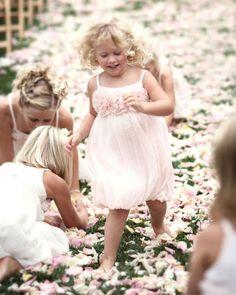 Animación infantil para bodas www.webnovias.com/blog
