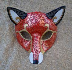 http://fc02.deviantart.net/fs71/i/2011/153/3/2/venetian_fox_mask_by_merimask-d3huj5w.jpg