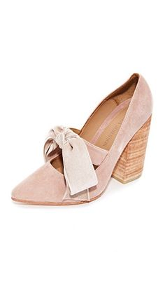 c676f69cd84  ullajohnson  shoes  heels Expensive Shoes