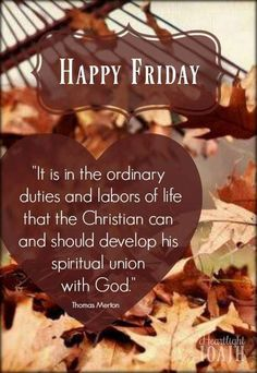 Friday Morning Quotes, Good Morning Greetings, Happy Friday, The Ordinary, Blessings, Blessed, Plants, Plant, Planets