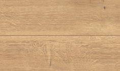 Parchet laminat 8 mm H2733 ROBLE ARLINGTON Egger Hardwood Floors, Flooring, Crafts, Collection, Design, Wood Floor Tiles, Wood Flooring, Manualidades