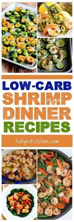 424 best low carb fish seafood recipes low carb keto images on pinterest seafood recipes keto recipes and seafood
