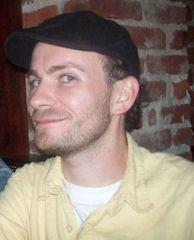 Michael Gaddis - Home Social Science Research