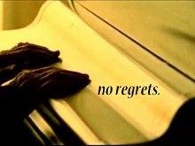 Sermon Series | No Regrets | Media Archive | Brooklake Church
