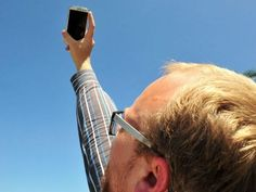 Sunshine Coast has been rated the second worst spot in Queensland for quality mobile phone reception.