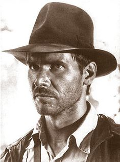 Rare and deleted scenes indiana jones pictures! - Page 15