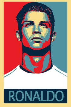Cristiano Ronaldo https://www.facebook.com/Cristiano-Ronaldo-CR7-Collections-FanPage-495423820656410/