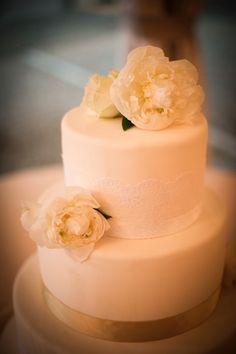 Destination Wedding na Toscana by Wedding Luxe @ Zank You Brasil