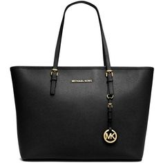 2015 MK Handbags discount for you! only $39 ! THIS OH MY GOD ~ MK handbags Outlet Online