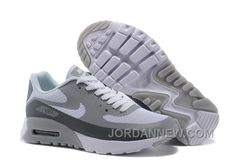 http://www.jordannew.com/womens-nike-air-max-90-super-deals-228861.html WOMEN'S NIKE AIR MAX 90 SUPER DEALS 228861 Only $64.00 , Free Shipping!