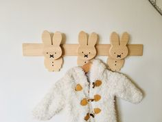 Dierenkop Kinderkamer Modellen : Beste afbeeldingen van voor de kinderkamer of babykamer in