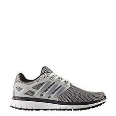 1e9133c53a51 Nike WMNS Air Huarache Run Ultra Breeze women lifestyle sneakers NEW 833292- 501  Nike  FashionSneakers