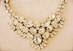 precious gems.