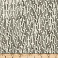 Melbourne Canberra Coffee/Cream from @fabricdotcom  Designed by Andrea Komninos for Benartrex, this cotton print fabric is perfect for quilting, apparel and home decor accents. Colors include black and cream.