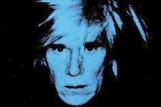 Andy Warhol: 15 Minutes Eternal at ArtScience Museum
