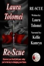 Re-Scue The Audio Book, ReScue Series Book 1 by Author Laura Tolomei Fantasy Romance, Fantasy Books, Never Fall In Love, Through Time And Space, Book Trailers, Horror Books, How To Get Away, Dark Fantasy, Book 1