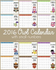 1000 images about bulletin board on quilling on pinterest for Calendar bulletin board printables
