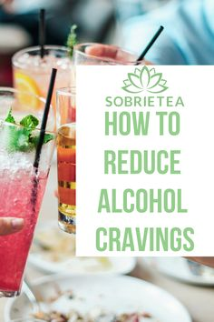 Reduce your alcoholic cravings with these tips. Learn how best to handle the cravings you get to drink more alcohol with these tips. Reduce your alcoholic cravings and master your sobriety journey. Organic Lifestyle, Healthy Lifestyle, Wellness Tips, Health And Wellness, Fitness Workout For Women, Organic Living, Sobriety, Alcohol Free, Healthy Tips