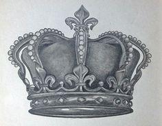Corona [Crown]