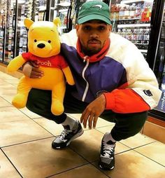 1504 Best Chris brown (BAE) images in 2019 | Chirs brown