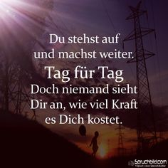 Except we both with each other. Do you see the same way? Right, Daizo? - heart and soul - Ideen Heute - Sprüche Girly Quotes, True Quotes, Words Quotes, Best Quotes, Sayings, Open Word, Bad Timing, Negative Thoughts, Some Words