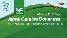 Becky's Affiliated: 7 reasons why Japan Gaming Congress is a game changer