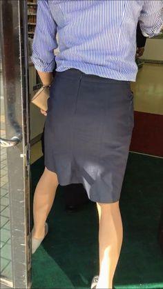 Beautiful Hips, Sexy Hips, Nice, Skirts, Fashion, Moda, La Mode, Skirt, Fasion