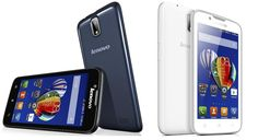 Lenovo A328 – Rs 7000 smartphone for Facebook addicts!