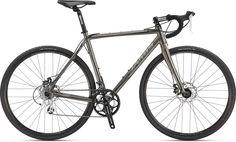 Jamis Nova Sport Cyclocross Bike