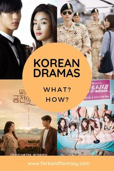 Korean Dramas, what are they? Why should you watch them? Song Hye Kyo, Song Joong Ki, Korean Drama Songs, Korean Dramas, Love From Another Star, Korean Tv Series, Age Of Youth, Internet Friends, Hallyu Star