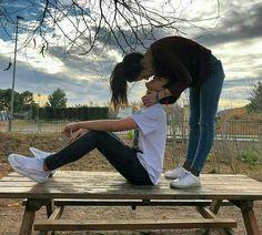 romance,  elegant  #vaudoubalogoun// cute couple, relation amoureuse, Aime, love, Mariage, séparation, rupture, Sexe, Fou D'Amour, girlfriend, Le couple, je t'aime, retour affectif .. E-MAIL: maitremaraboutb@gmail.com TEL: 00229 62 19 00 14