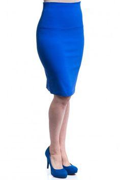 Womens 10-20 New Black Jacquard Soft Touch Denim Knee Length Shorts Ladies UK