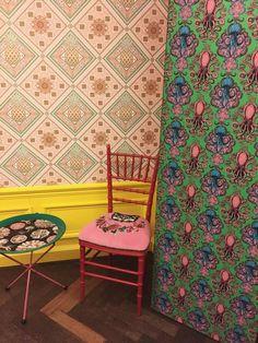 0e470c9c85c Gucci HOME Art Studio At Home