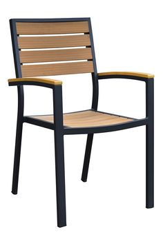 outdoor restaurant chairs desk chair without wheels or arms 129 best commercial furniture images in 2019 atlantic collection arm bar tables and stools