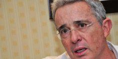 La renuncia del excongresista Juan Carlos Vélez no será aceptada Uribe - El Heraldo (Colombia)