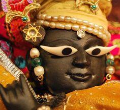 krishna radha raman