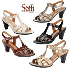 7f23ec2661104 37 Best Women s Dress   Special Occasion Sandals images