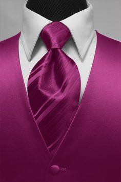 3b8512152934 10 Best tuxedos :) images in 2014 | Boyfriends, Groom attire ...