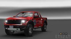 truck simulator2 mods truck buses,car,trailer,sound,maps,interior,skin