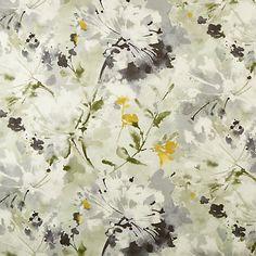 Buy Sanderson Simi Furnishing Fabric Online at johnlewis.com