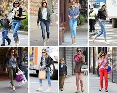 Celebridade: o estilo de Sarah Jessica Parker http://www.sapatilhashop.com.br/blog/2014/08/01/celebridade-o-estilo-de-sarah-jessica-parker/