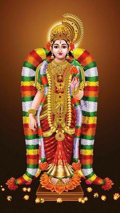 Shiva Parvati Images, Lakshmi Images, Shiva Shakti, Shiva Art, Hindu Art, Krishna Art, Indian Goddess, Goddess Lakshmi, Lord Murugan Wallpapers